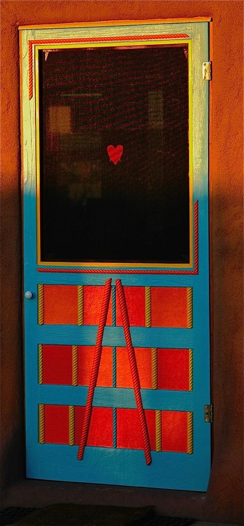 Door Primo
